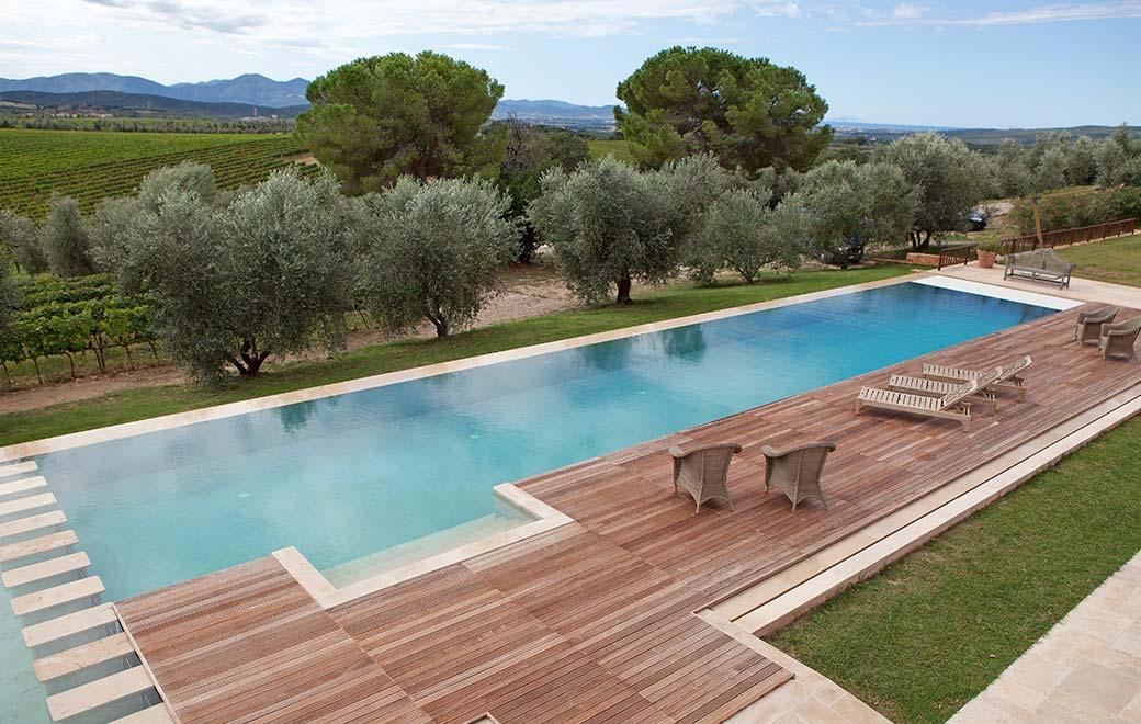 Cassigoli piscine costruzione e vendita piscine for Costi di costruzione della piscina